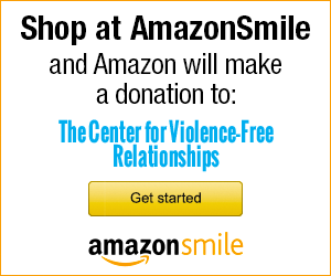 Shop Amazon Smile to Donate to The Center
