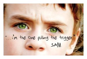 Sam-Postcard