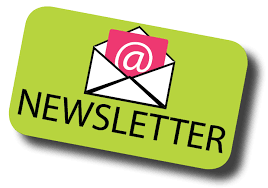 sign up for the center's enews letter